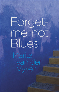 Forget-me-not-Blues