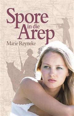 Spore in die Arep