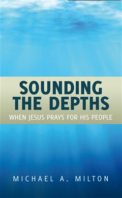 Sounding the Depths