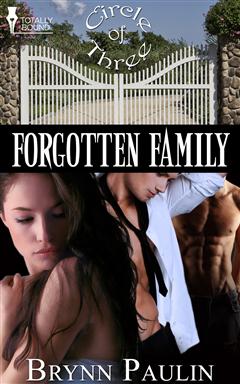 Forgotten Family