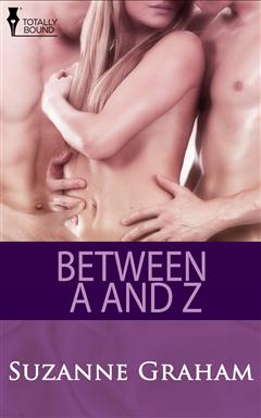 Between A & Z