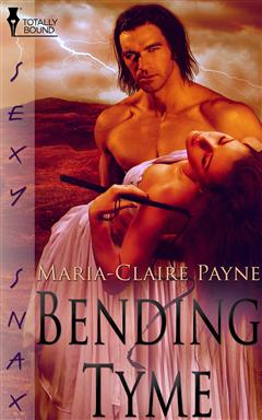 Bending Tyme