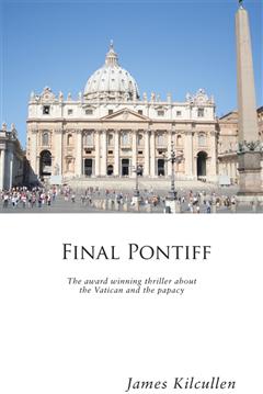 Final Pontiff