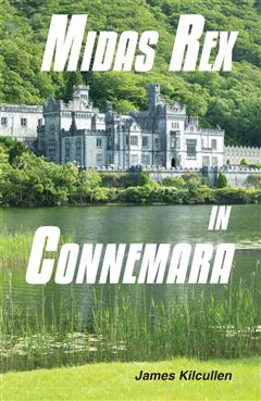 Midas Rex in Connemara