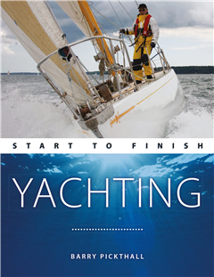 Yachting: Start To Finish (For Tablet Devices)