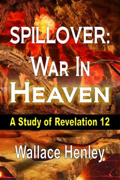 Spillover War In Heaven