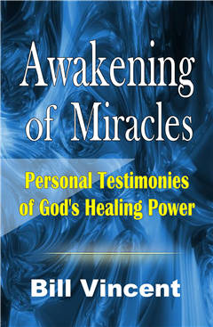 Awakening of Miracles