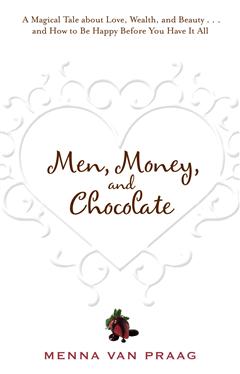Men, Money, and Chocolate