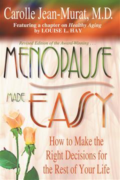 Menopause Made Easy