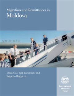 Migration and Remittances in Moldova