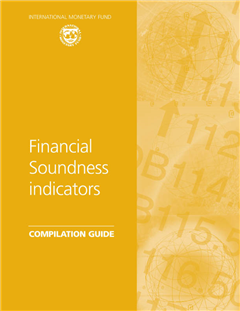 Financial Soundness Indicators: Compilation Guide