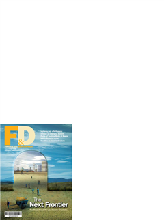 Finance & Development, September 2008
