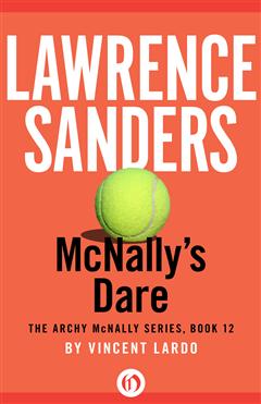 McNally's Dare