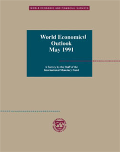 World Economic Outlook, May 1991 (English)