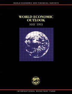 World Economic Outlook, May 1993