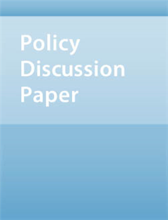Mitigating the Social Costs of the Economic Crisis and the Reform Programs in Asia