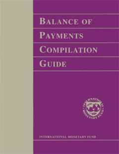 Balance of Payments Compilation Guide