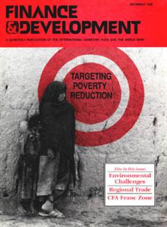 Finance & Development, December 1992