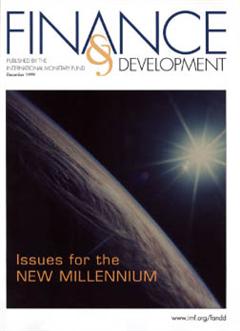 Finance & Development, December 1999