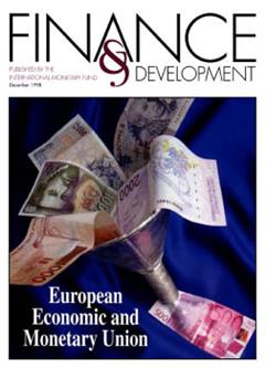 Finance & Development, December 1998