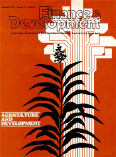 Finance & Development, September 1982