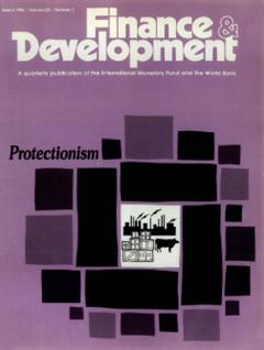 Finance & Development, March 1983