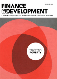 Finance & Development, December 1988