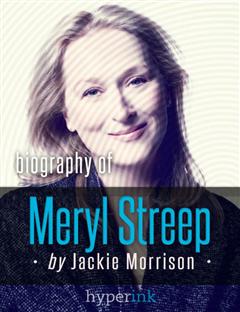 Meryl Streep, Hollywood's Favorite Actress