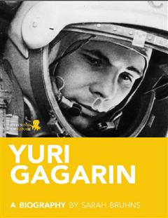 Yuri Gagarin: The Spaceman