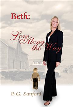 Beth: Love Along TheWay