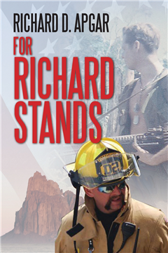 For Richard Stands