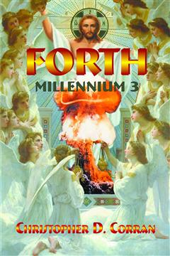 FORTH--Millennium 3