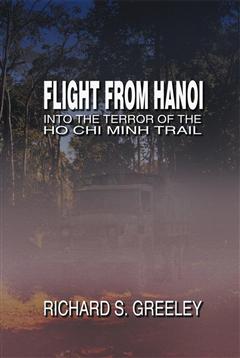 Flight from Hanoi