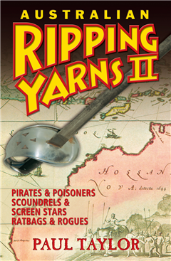 Australian Ripping Yarns 2