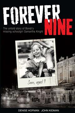 Forever Nine