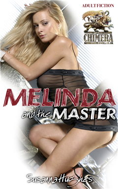 Melinda and the Master