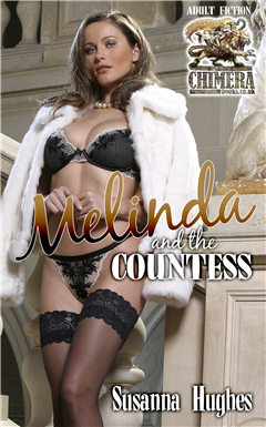 Melinda and the Countess