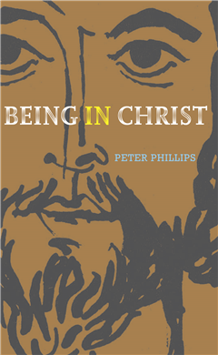 Being in Christ