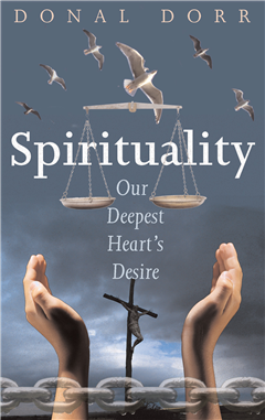 Spirituality: The Power of Now