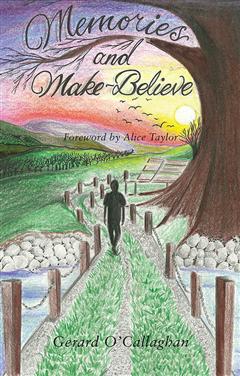 Memories and Make-Believe