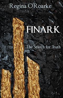 Finark