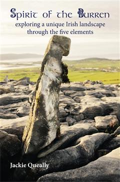Spirit of the Burren