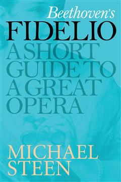 Beethoven's Fidelio