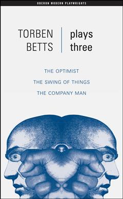 Betts: Plays Three