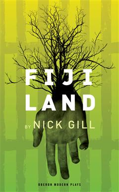 fiji land