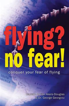 Flying? No Fear