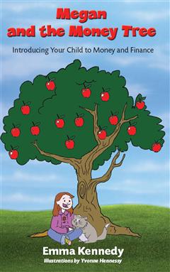 Megan and the Money Tree