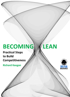 Becoming Lean