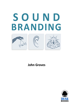 Sound Branding: Using Music to Sell More