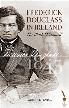 Frederick Douglass in Ireland